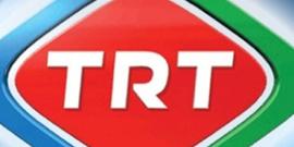 Kura çekildi: Adayların TRT konuşma sırası belli oldu!