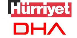 Günün muhabiri Mustafa Yiğit