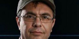 Ünlü dizilerin yönetmeni hayatını kaybetti!