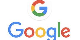 Google'da 'Rüyada dolar görmek' araması zirve yaptı