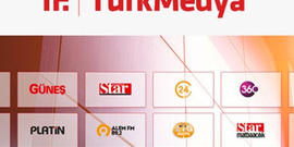 TürkMedya'dan ABD merkezli kuruluşlara reklam boykotu