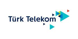 Türk Telekom kazandı