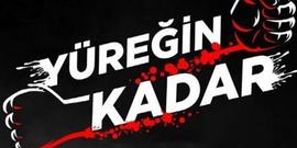 Kanal D'nin yeni yarışması Yüreğin Kadar ne zaman başlıyor?