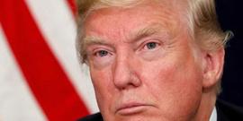 Financial Times Gazetesi'nden bomba Trump iddiası!