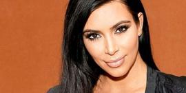 Kim Kardashian Sabah Gazetesi'ne konuştu!