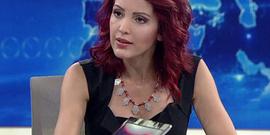 Nagehan Alçı'dan bomba iddia! Köşe yazarının tacizini anlattı!