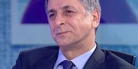 Günün yazarı Mahmut Övür