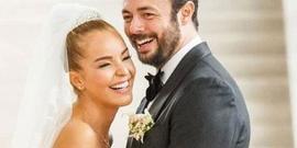 15 gün önce evlenen Bengü boşanıyor mu?