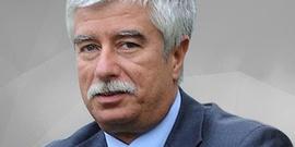 Gazeteci Faruk Bildirici: Tartışmalar Cumhuriyet'i yıpratıyor
