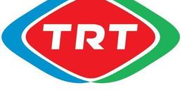 TRT'den yeni yarışma programı! Diriliş Ertuğrul'un hangi oyuncusu sunacak?