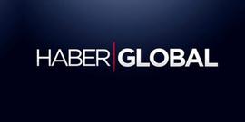 Haber Global yayın hayatına başladı! İşte ekran yüzleri ve programları!