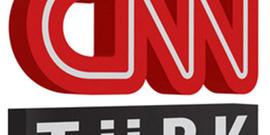 CNN Türk'te flaş ayrılık! Hangi ödüllü isim veda etti?