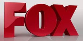 Fox'un yeni dizisinin ismi belli oldu!