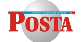Posta Gazetesi ilk transferi Hürriyet'ten yaptı! Hangi isim kadroya katıldı?