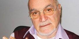 Hıncal Uluç'tan medyaya Talat Bulut çıkışı: Utanıyorum, bu ne çirkin medyadır...