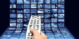 Türkiye yılbaşında en çok hangi programları izledi?