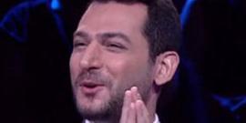 Kim Milyoner Olmak İster'de Murat Yıldırım'ı terleten bok böceği sorusu