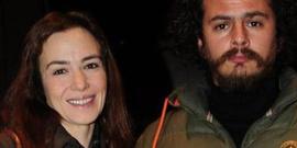 Ünlü yönetmen Orçun Benli'nin annesi trafik canavarı kurbanı
