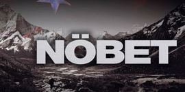 Necati Şaşmaz imzalı... Nöbet dizisinden ilk fragmanı yayınlandı!