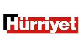 Hangi deneyimli isim röportajlarıyla Hürriyet'te?