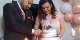 TRT Haber'in mutlu günü