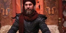 Diriliş'te Engin Altan Düzyatan için ayrılık kararı verildi! Diziye böyle veda edecek!