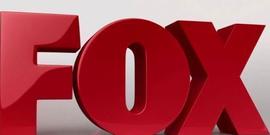 FOX'un Vurgun dizisinde flaş ayrılık! Daha ikinci bölümde gitti