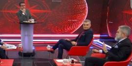 Akit TV'de olay yaratan iddia: