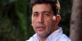 İYİ Parti adayı Emre Kınay oyları böleceği eleştirilerine ateş püskürdü
