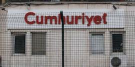İstinaf, Cumhuriyet gazetesi davasındaki kararı onadı