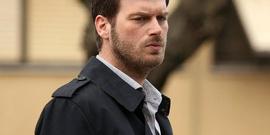 Show TV'nin dizisi Çarpışma için bomba final kararı iddiası