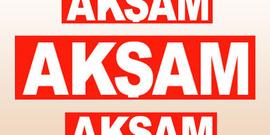 Mustafa Kartoğlu artık Akşam'da yazacak! İşte ilk yazısı