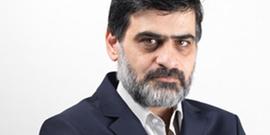 Yeni Akit yazarı Karahasanoğlu Sözcü yazarı Çiğdem Toker'e saydırdı: Derdi de sana mı düştü