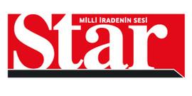 Star gazetesi kazandı
