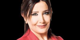 Sevilay Yılman'dan'Hayal kırıklığı' eleştirilerine cevap