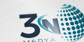 3N Medya hangi ünlü ekran yüzünü kadrosuna kattı?