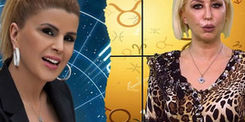Astrologların