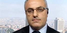 Kılıçdaroğlu için idam istemişti! Akit TV Haber Müdürü hakkında flaş gelişme!