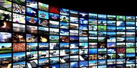 Hafta sonu en çok hangi yapımlar izlendi? 24 Mart reyting sonuçları