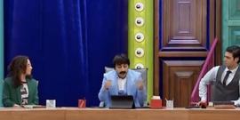 Sabah yazarından Güldür Güldür Show iddiası