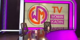 Woman TV hangi deneyimli ismi kadrosuna kattı?