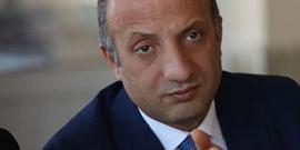 Mücahit Arslan'dan Özay Şendir'e çarpıcı açıklamalar