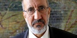 Abdurrahman Dilipak'tan gündeme bomba gibi düşen yazı: Yaşlı adam rahatsız