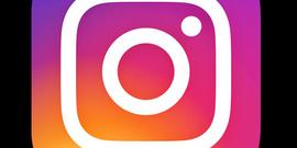 Instagram'dan 'gizli beğeni' özelliği: Sadece gönderi sahibi görebilecek