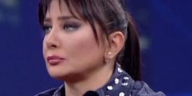 Sevilay Yılman'dan Kılıçdaroğlu'na saldırı yorumu: Bunca yıllık gazeteciyim...