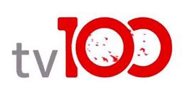 Yeni haber kanalı TV100'den flaş transfer