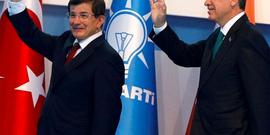 Yeni parti kuracak deniyordu! Ahmet Davutoğlu sosyal medyadan duyurdu
