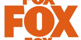 FOX'un Hayat Sensin programının yayın tarihi belli oldu!