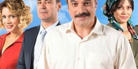 'Kalk Gidelim' dizi setinde skandal olay! Sette bıçaklı kavga çıktı