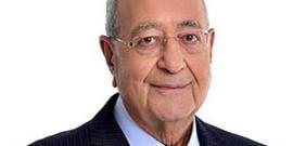 Mehmet Barlas'tan ezber bozan 'Gül-Davutoğlu' çıkışı!